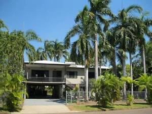 ** 6 Bedroom Fully Furnished House** Darwin CBD Darwin City Preview