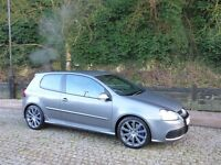 * R32 3dr, HPI Clear, High Spec, Trade Price before it goes this week *