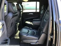 Miniature 5 Voiture American used Cadillac Escalade 2016
