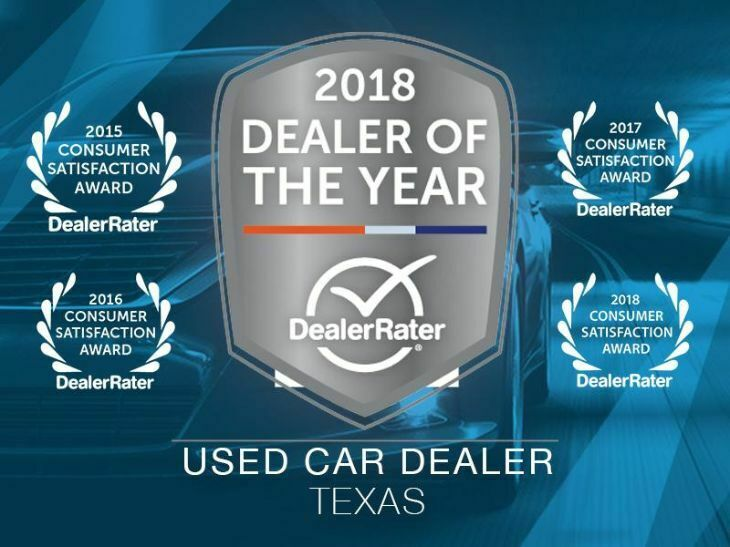 Image 2 Voiture Américaine d'occasion Buick Cascada 2016