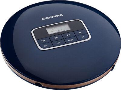 mp 3 cd player radio fernbedienung usb musik anlage kinder. Black Bedroom Furniture Sets. Home Design Ideas