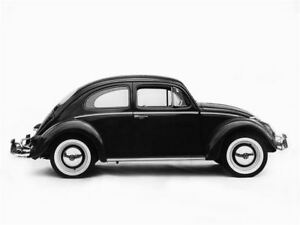 VOLKWAGEN BEETLE WANTED!!  :)