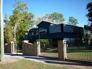 Home for Sale Port Curtis Rockhampton Surrounds Preview