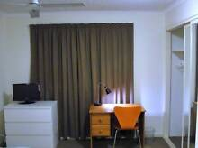 MUST RENT! 1 single bedroom fully furnished - close to city Ascot Brisbane North East Preview