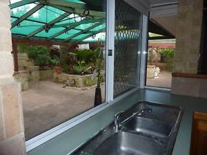 Connolly 4x2 central location near Joondalup nice colonial style Connolly Joondalup Area Preview