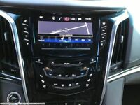 Miniature 4 Voiture American used Cadillac Escalade 2016