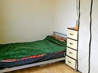double room available 9 September in woodstreet