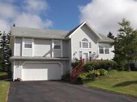 Close to schools, shopping and everything in Charlottetown