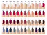 Nails Gel polish Manicures and Pedicures