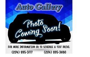 2011 Buick Lacrosse CXL *Lthr/Pano