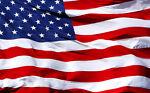 Mid America Flags