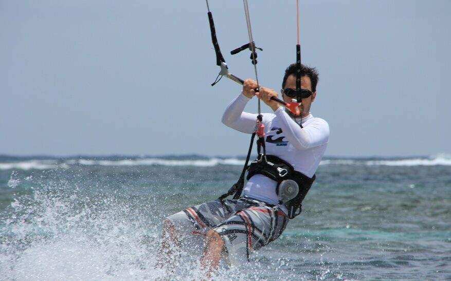 Top 3 Mystic Accessories for Kitesurfing
