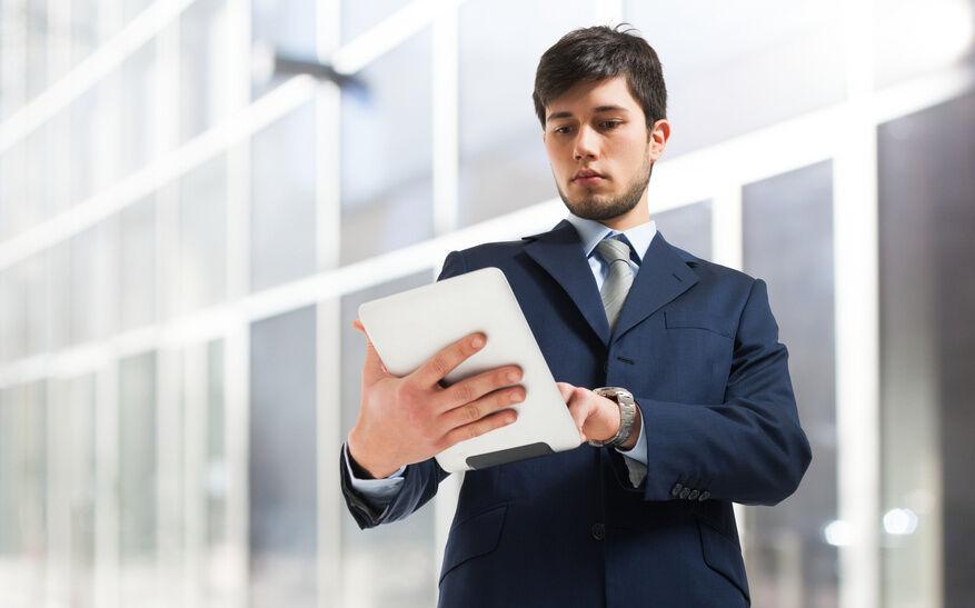 Tablet vergleich android windows ios