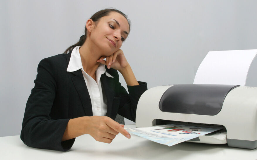 Canon Printer Guide for the Novice Buyer