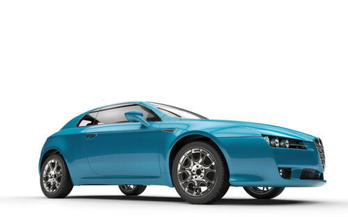eBay-Ratgeber: Alfa Romeo
