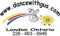 Learn to dance!!!  226-663-6946 or 519-709-9372