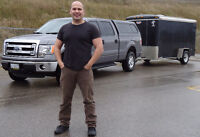 Sudbury-Toronto; long distance moves- the very best reviews!