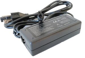 Wanted HP laptop Charger