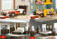 Great Offers and Huge Selection, bedroom furniture, king bed,
