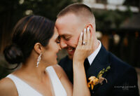 WEDDING PHOTOGRAPHY 50% OFF PACKAGES