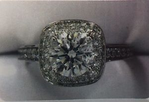 local deals on jewelry watches in lethbridge buy