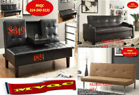 discounts on, lounges chairs, fabric futons couches, mvqc