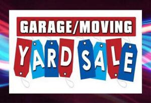 Yard Sales | Kijiji in Prince George  - Buy, Sell & Save with