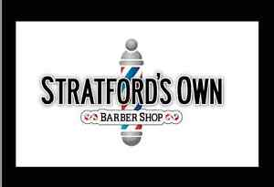 Experienced Men's Stylist/Barber Wanted