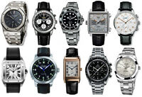 *** WATCHES WANTED - SAME DAY CASH - Owen Sound***