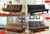 Clearance, futons fabric, traditional couches, divan futons sofa
