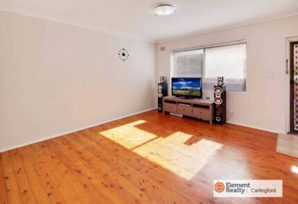 Renovated 2 Bedroom unit in a great location! Berala Auburn Area Preview