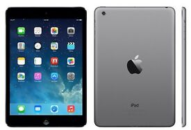 Apple Ipad Mini 1 16gb Wifi Space Grey. Excellent condition, hardly used