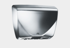 Hand Dryers - IN STOCK Brand Name/ SPH Brand