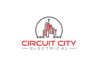 PROFESSIONAL ELECTRICAL CONTRACTOR