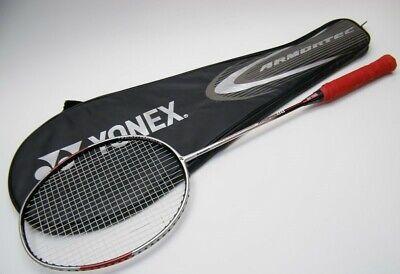 Karakal M 75 FF Badminton Racket Price Drop Free Postage Bargain