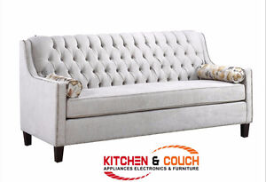 --BRAND NEW-- Sofas Sale In Brampton 50% Price Reduced