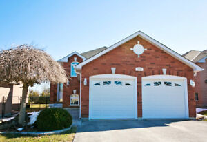 MID WEEK OPEN HOUSE - North-End Family Home