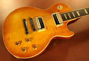 Looking for Gibson Les Paul Faded 2005-2008