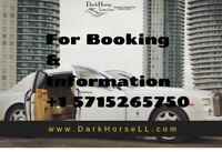 Best Limo Services