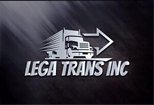 HIRING AZ TEAMS/DRIVERS FOR DEDICATED LINES TO LOREDO, TX