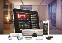 ☇Selling, Installing Home Automation & security camera system☇