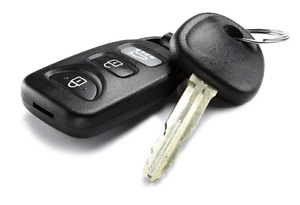 Key programming and OBD Services check engine light on ?
