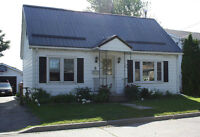 OPEN HOUSE - 8 Herman St. Sun. July 5th 1 – 2:30 pm