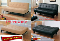 Save on Clearance furniture items, futons lounge furniture, mvqc