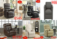 mvqc Store sales, computer stools, benches, vanities chairs sets