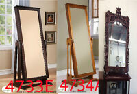 mvqc Store sales, futons lounge furniture, bed sofas, mirrors
