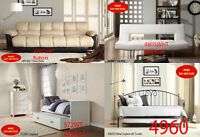 Affordable Furniture on, couches, futons, bed sofas divan, mvqc