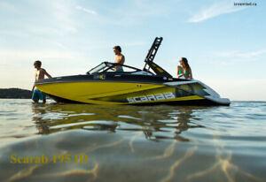 Jet Boat | ⛵ Boats & Watercrafts for Sale in Canada | Kijiji