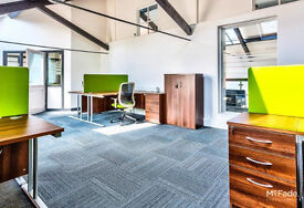 Serviced offices from £376 p/m Wetherby, West Yorkshire- Parking, CCTV, Meeting Rooms, Broadband.