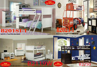 Sale End Soon, queen bed, king bed, tv chest, night stand, dress